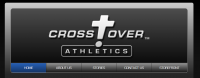 Cross Over Athletics