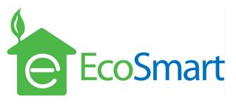 EcoSmart Connecticut