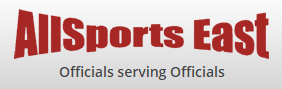 All Sports East