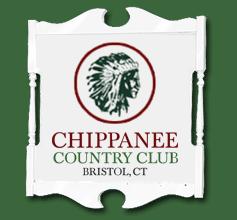 Chippanee Country Club