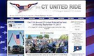 CT United Ride