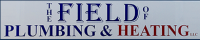 The Field of Plumbing and Heating, llc