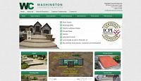 Washington Concrete Products