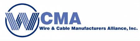 Wire & Cable Manufacturers' Alliance (WCMA)