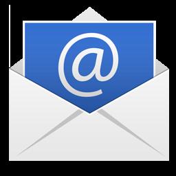 Como enviar emails en node js